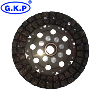 GKP brand clutch disc with AISIN NO DTX-144 and OEM NO 31250-20350, View  DTX-144, GKP Product Details from Taizhou Huashuai Auto Parts Co , Ltd  on