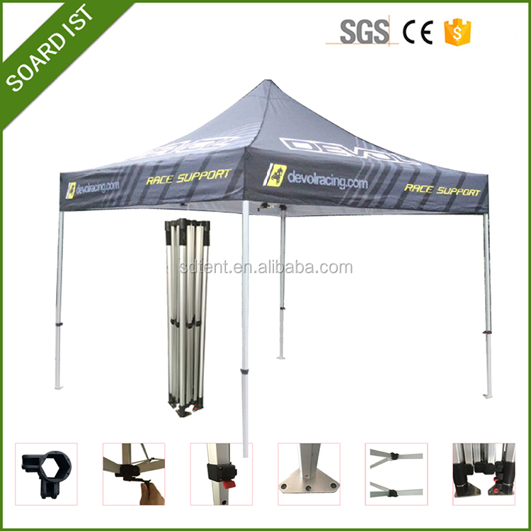 Display Canopy Tent Display Canopy Tent Suppliers and Manufacturers at Alibaba.com  sc 1 st  Alibaba & Display Canopy Tent Display Canopy Tent Suppliers and ...