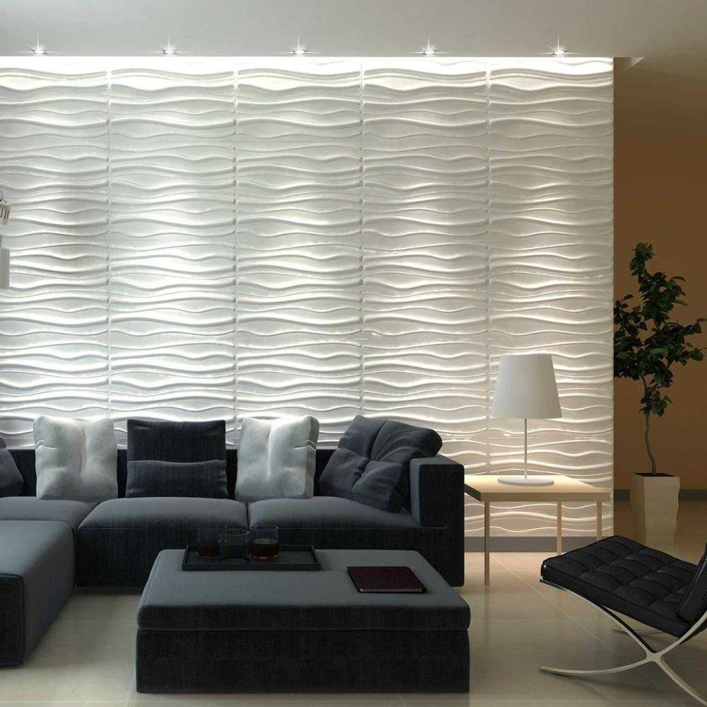 3d Wallpaper India, 3d Wallpaper India Suppliers and Manufacturers ...