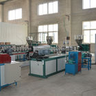 CE approved fruit net extruded pe foam manufacturing machine