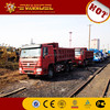 factory price SINOTRUCK HOWO 6X4 dump truck for sale