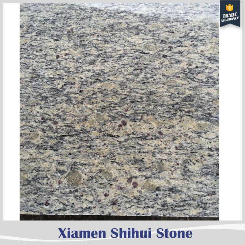 Santa Cecilia Granite Imported Stone Company Names - Buy Santa Cecilia  Granite Imported Stone Company Names,Granite Tile 30x30,Natural Stone Tile