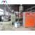 Hot Selling EPE Foam Sheet Extrusion Line