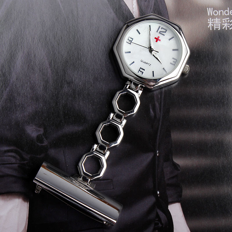 59c29b7bb8eac Features  - Brand New and High Quality. - Luxury Full Steel and Crystal  face watch case. - Stainless strap with a clip. - Convenience for you to  carry or ...