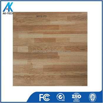 Ceramic Tile For Facade,Kitchen Tile Board Non Brand - Buy Tile  Brand,Kitchen Tile Board,Ceramic Tile For Facade Product on Alibaba.com
