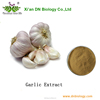 /product-detail/natural-garlic-extract-with-3-allicin-garlic-oil-60734256122.html