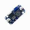 /product-detail/1pcs-lm2596s-4-5-40v-dc-dc-step-down-power-supply-electronic-components-module-62217343331.html