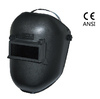 100%hot sale plastic welding protection mask