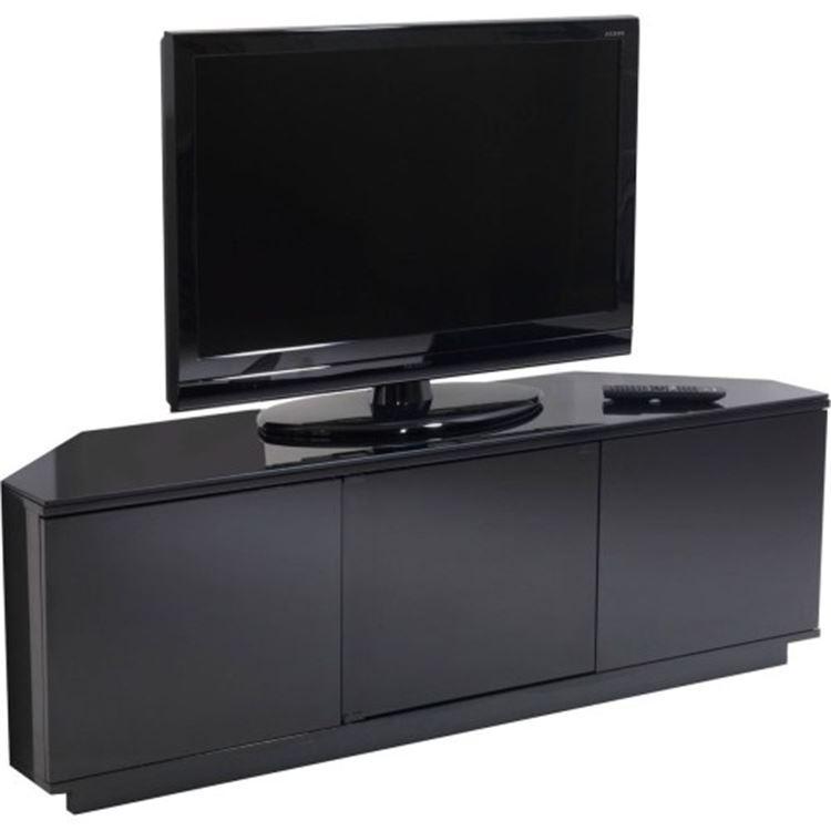Armadio Da Cucina Lucido/moderno Mobile Porta Tv Compensato Carcassa ...