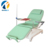 AC-BDC005 hot sale medical equipment price for blood donation chair supply chain