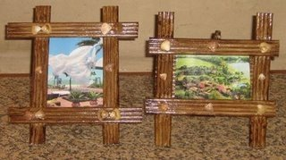 Photo picture frame all sises