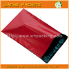 High quality colored waterproof mailing bags/ express delivery bags Guangdong wholesale