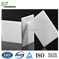 High-quality Competitive Price Wholesale Color Acrylic Sheet