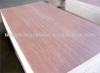 plywood sell in Philippine market
