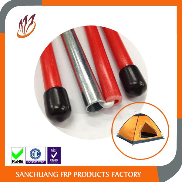 Flexible Fiberglass Tent Poles Flexible Fiberglass Tent Poles Suppliers and Manufacturers at Alibaba.com  sc 1 st  Alibaba & Flexible Fiberglass Tent Poles Flexible Fiberglass Tent Poles ...