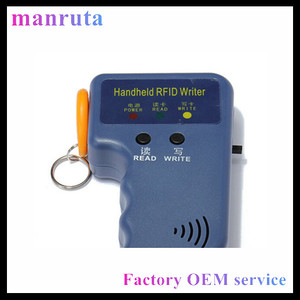 Top Quality rfid card duplicator with low price