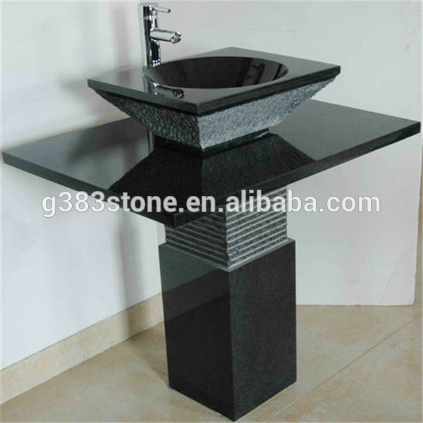 Wash basin designs for dining room buy wash basin for Dining room sink designs