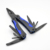 Hot selling midium-size Outdoor multi tool plier