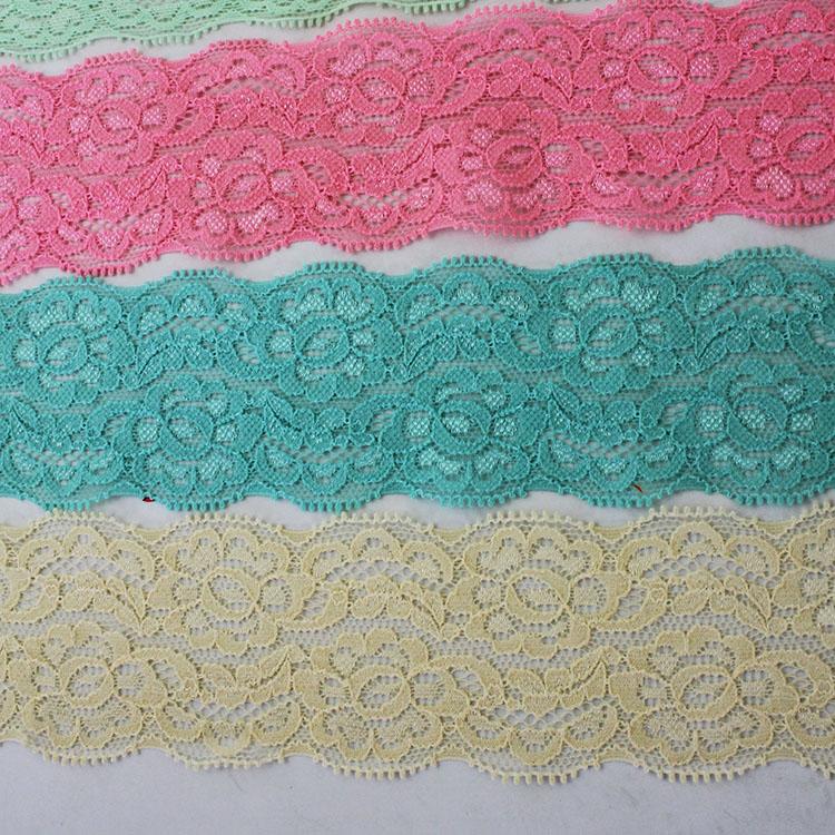 lace ribbon (1).JPG