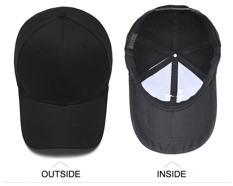 Cheap Custom high quality golf outdoor bulk blank sports flexfit baseball hat cap