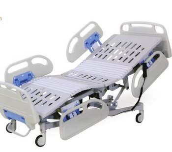 A3 medical bed for sale and medical bed for sale for the hospital bed medical