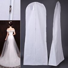 Garment Bag Wedding Dress Whole