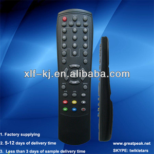 Bft Gate Remote Control, Bft Gate Remote Control Suppliers