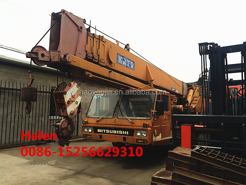 kato crane manual kato crane manual suppliers and manufacturers at rh alibaba com Kato Crane Nk 1000 www Kato Crane