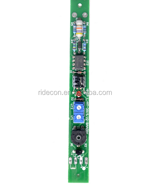 Good Quality pcb circuit Electronics Timer Control Board