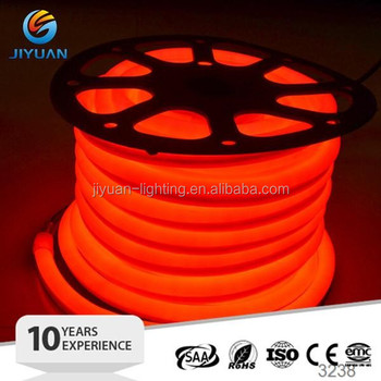 12v submersible led rope lights ip68 grade super bright buy 12v submersible led rope lights ip68 grade super bright aloadofball Image collections