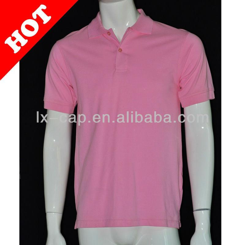 Personalizzati sublimazione poliestere polo per la vendita for Custom polyester polo shirts