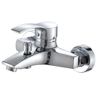 Rain Shower Faucet Mixer Tap Prices