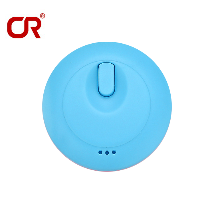 IBEACON-2.png