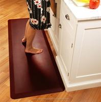 Office Floor Chair Mats For Carpet Protection Bedroom Non-slip Yoga Carpet Ground Mat