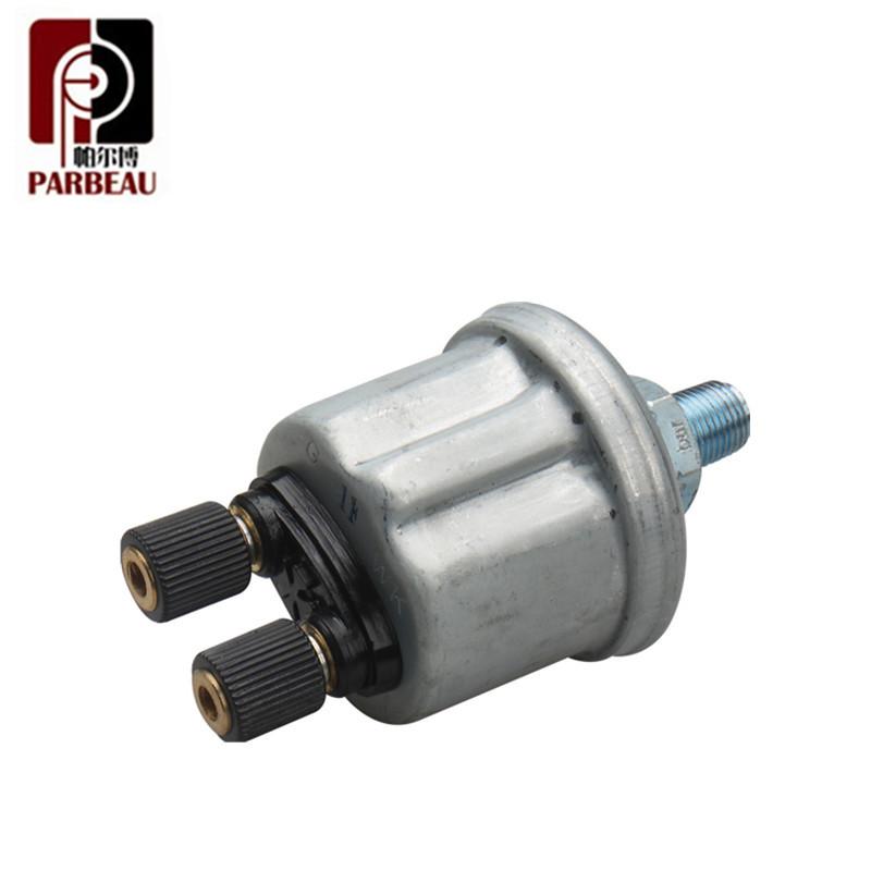 Oil Pressure Sensor >> Parbeau Vdo Oil Pressure Sensor Img 5365 Buy Oil Pressure Sensor Oil Pressure Sensor Vdo Oil Pressure Sensor Product On Alibaba Com