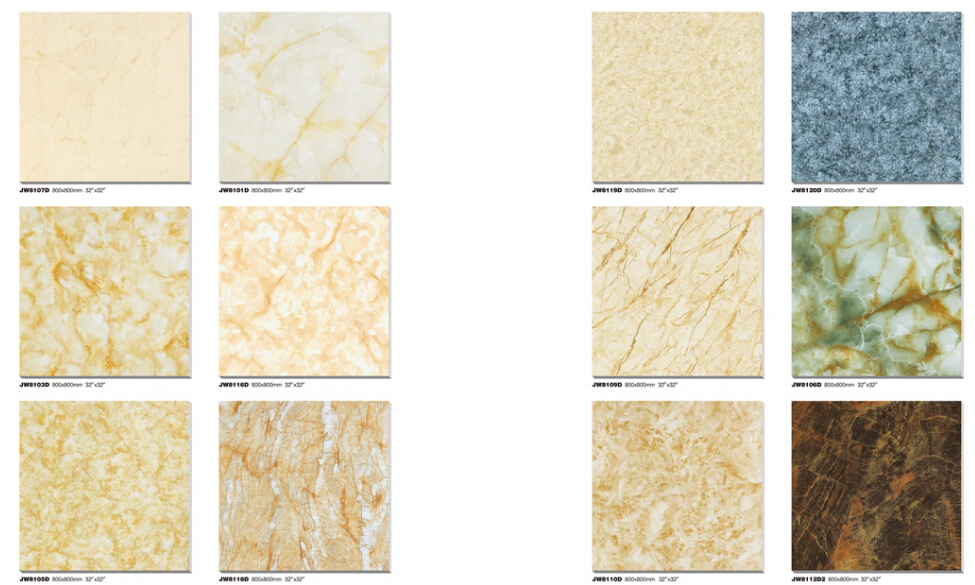 Luxury tiles use for high end hotel lobby floor tile artificial ...
