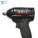 Hot sale cordless lithium battery impact wrench electric impact wrench with reasonable price