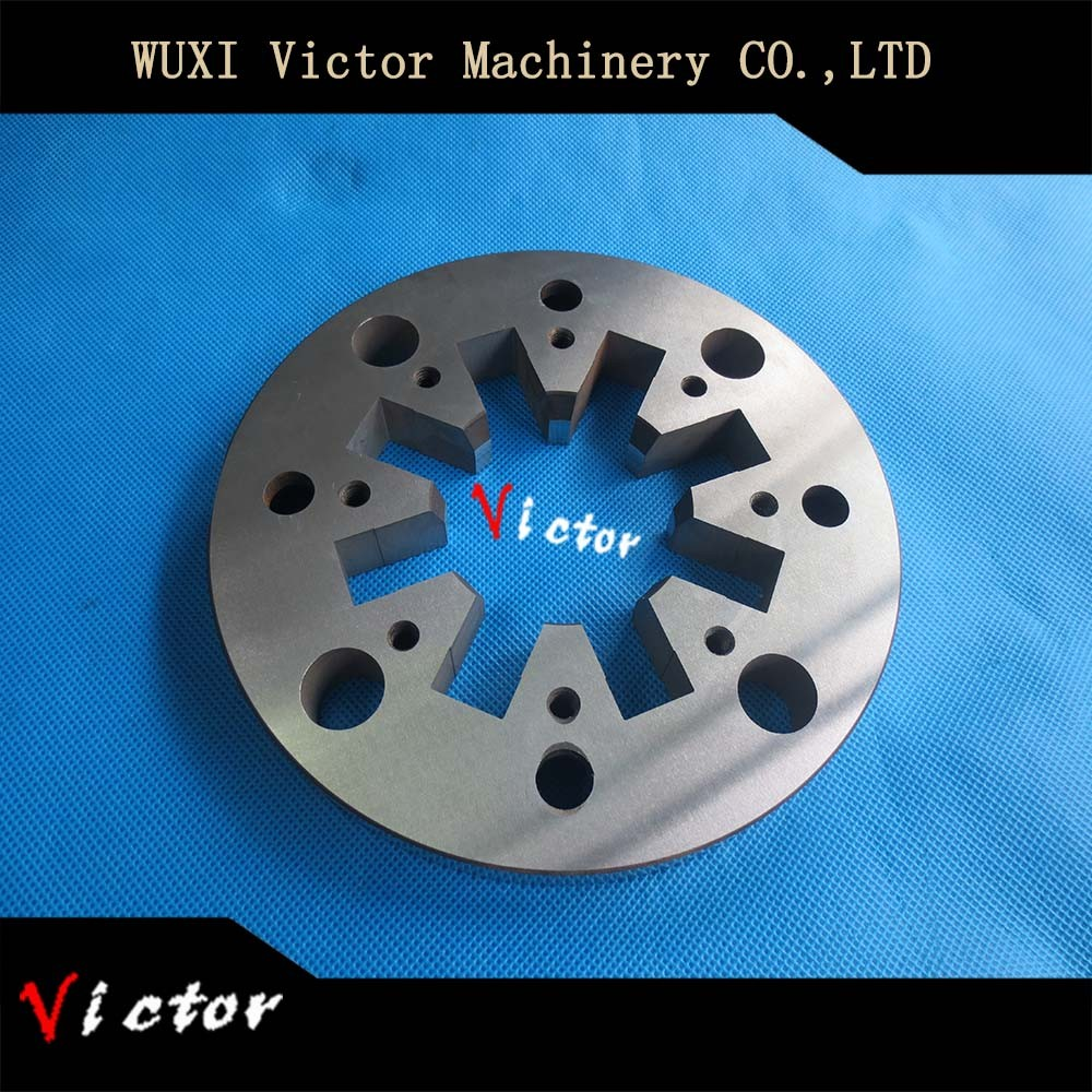 cnc machining turning parts bicycle engine kit machine parts printing spare parts