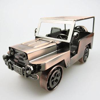 58 Koleksi Gambar Mobil Jeep Offroad Terbaik