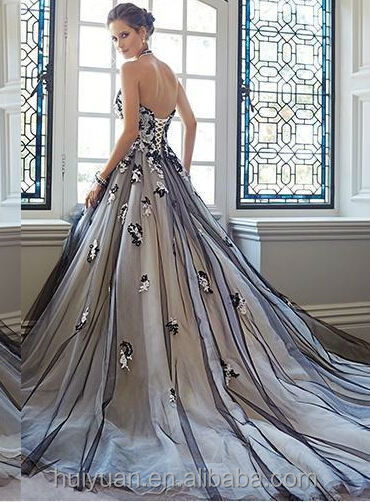 gown corset top wedding dress buy ball gown corset top wedding dress