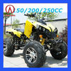 150/200/250CC QUAD BIKE FOR SPORT(JLA-12-4)