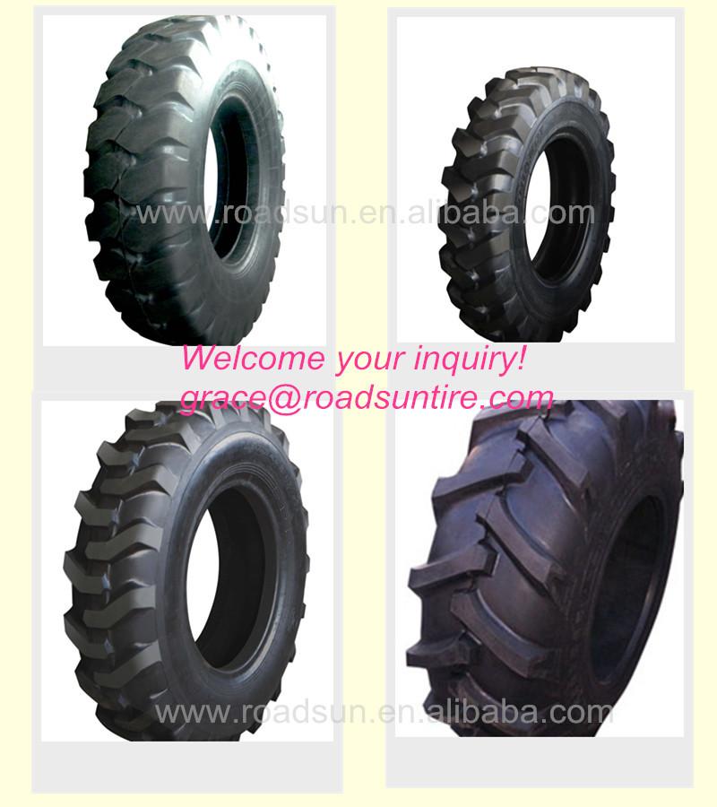 Pneu Agricole Pas Cher : pneu agricole pas cher pneu de tracteur agricole 8 3 22 ~ Pogadajmy.info Styles, Décorations et Voitures