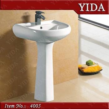 Wc Hand Wash Basin Bathroom Sink
