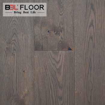 Light Grey Color Oak Engineered Laminate Wood Flooring Buy Oak