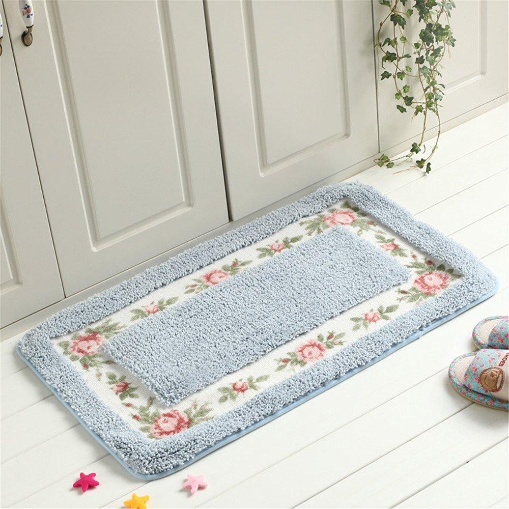 Moonmo Rustic Area Rugs ,Rural Carpet Roses For Sale,Dinning Room Rug, Bedroom