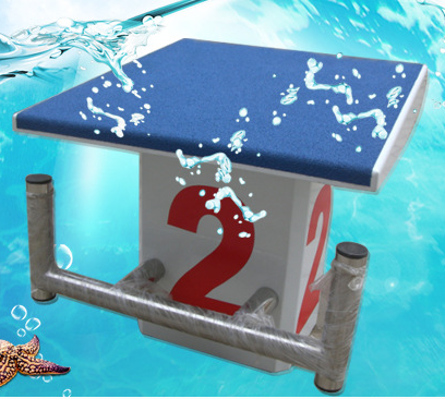 starting block swimming starting block swimming suppliers and manufacturers at alibabacom