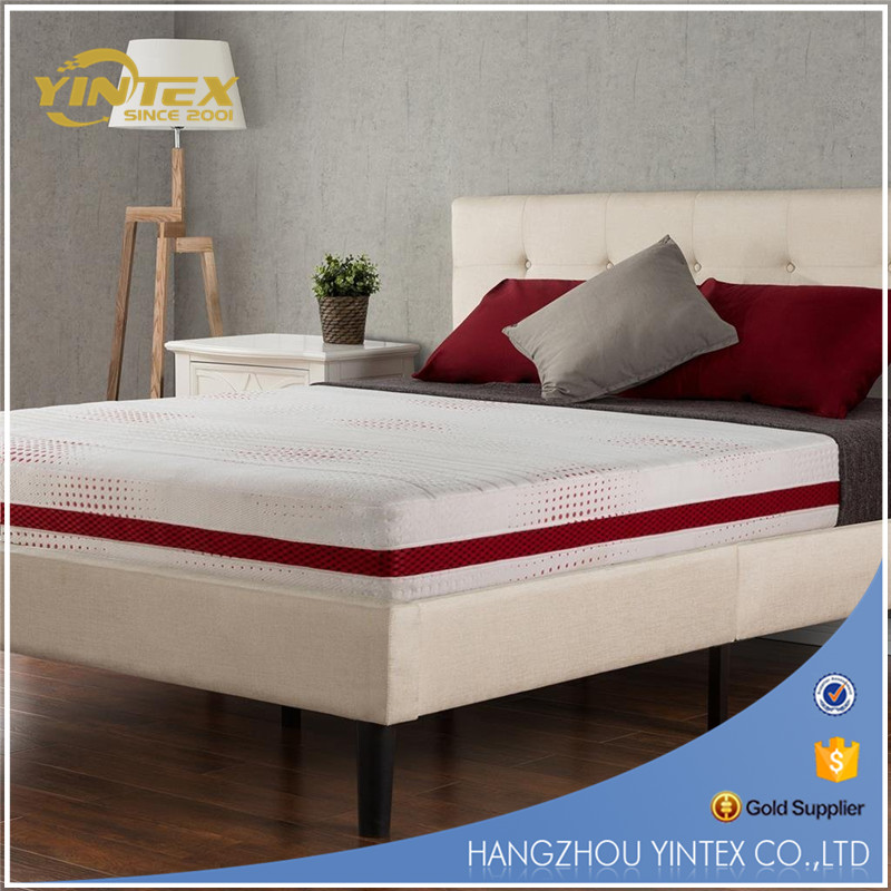 roll up mattress roll up mattress suppliers and at alibabacom