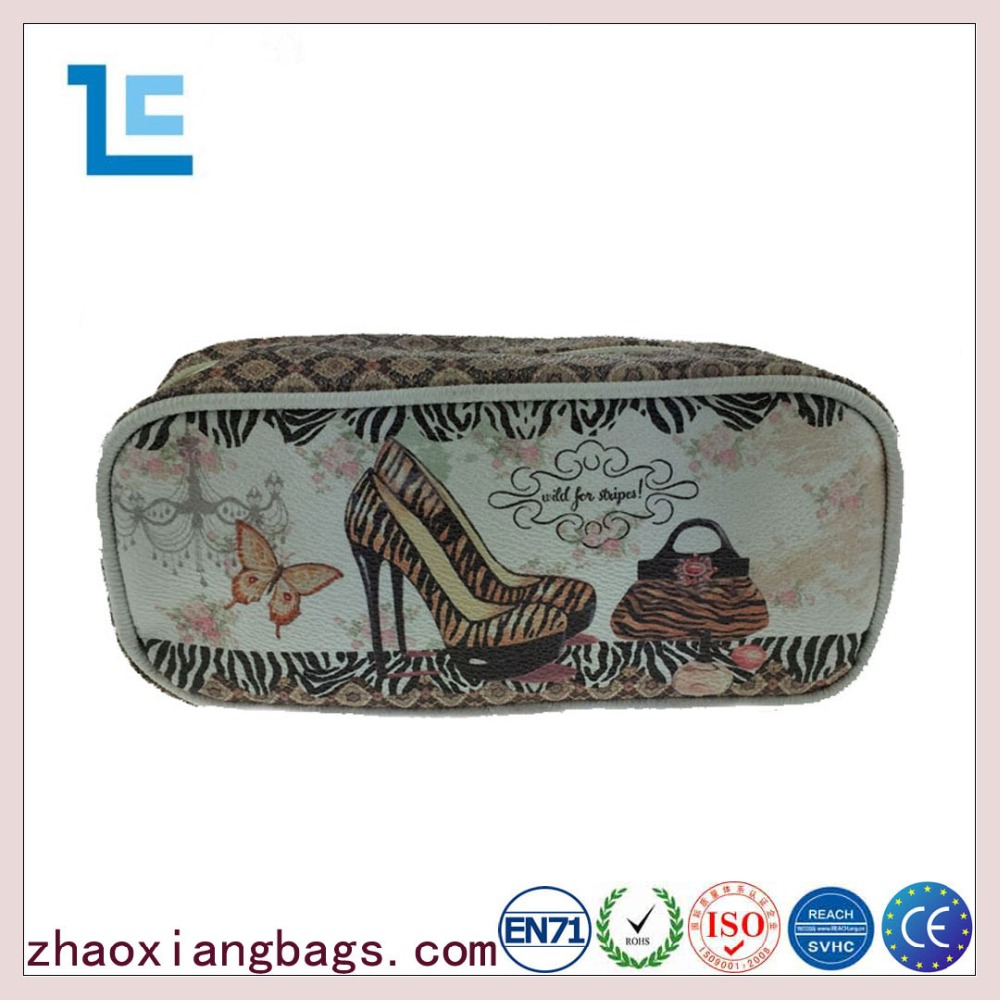 School bag hs code - Hs Code Cosmetic Bag Hs Code Cosmetic Bag Suppliers And Manufacturers At Alibaba Com