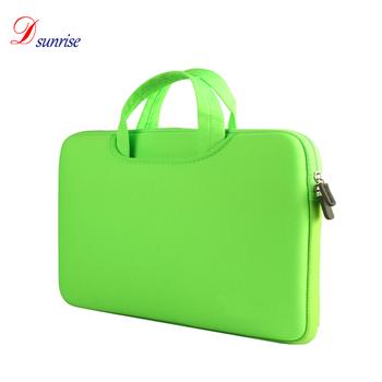 Lady Laptop Bag 19 Inch Las Office
