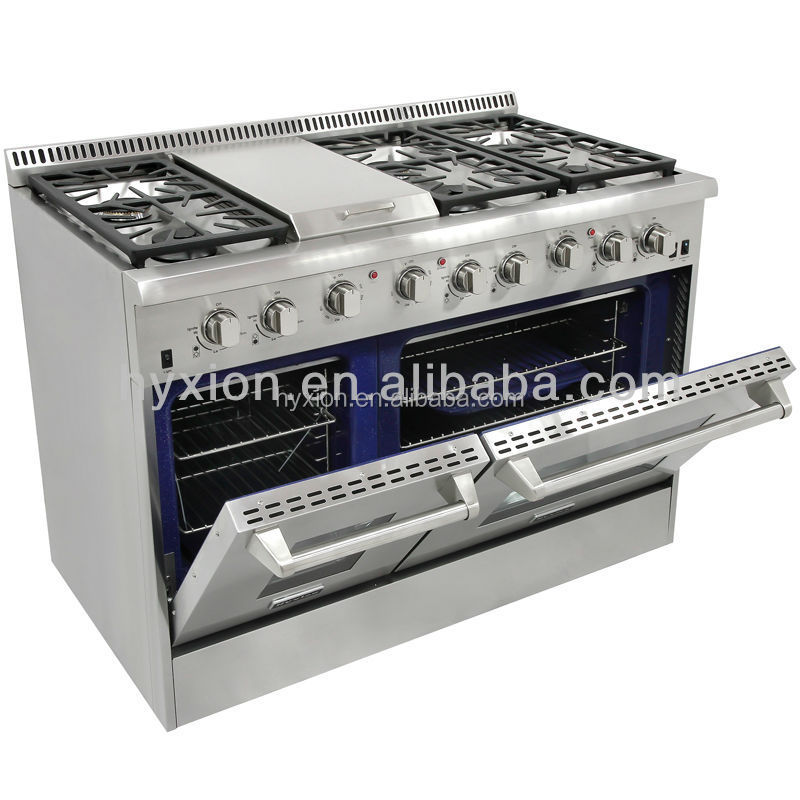 Electronic Kitchen Equipment Supplieranufacturers At Alibaba
